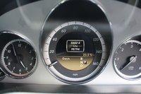 USED 2012 62 MERCEDES-BENZ E CLASS 2.1 E250 CDI BLUEEFFICIENCY SPORT 5d AUTO 204 BHP