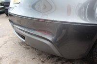 USED 2011 61 AUDI TT 2.0 TDI QUATTRO S LINE BLACK EDITION 2d 168 BHP