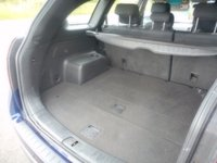 USED 2011 11 CHEVROLET CAPTIVA 2.0 LS VCDI 5d 148 BHP