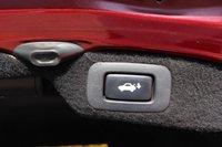 USED 2009 59 LEXUS LS 5.0 600H 4d AUTO 445 BHP