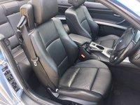 USED 2009 59 BMW 3 SERIES 3.0 325D M SPORT HIGHLINE 2d 195 BHP