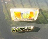 USED 2015 65 VAUXHALL CORSA 1.0 EXCITE AC ECOFLEX S/S 3d 113 BHP