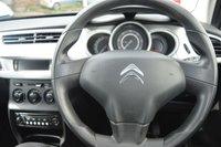 USED 2010 60 CITROEN C3 1.4 VT 5d 75 BHP