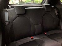 USED 2015 15 ALFA ROMEO MITO 1.4 TB MULTIAIR QUADRIFOGLIO VERDE TCT 3d AUTO 170 BHP £2000 OF FACTORY UPGRADES