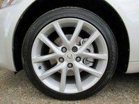 USED 2011 61 LEXUS IS 2.2 TD SE-I 4dr ***28000 MILES F/S/H***