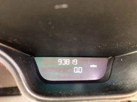 USED 2014 64 VAUXHALL VIVARO 1.6 2700 L1H1 CDTI SWB ECOFLEX AIR CON