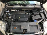 USED 2012 62 FORD MONDEO 2.0 TITANIUM X TDCI 5d 161 BHP