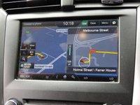 USED 2016 16 FORD MONDEO 2.0 TITANIUM TDCI 5d 177 BHP 1 OWNER 20K FFSH STUNNING CAR