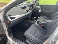 USED 2009 59 RENAULT MEGANE 1.6 VVT Dynamique 5dr 2 Owners ! Long MOT !