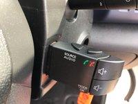 USED 2015 15 VAUXHALL VIVARO 1.6 CDTI  L2 H1 2900 115BHP LWB LOW ROOF ONE OWNER ULTRA LOW 37K MILES