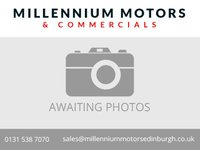 2016 MERCEDES-BENZ CITAN 1.5 109 CDI BLUEEFFICIENCY  90 BHP £5995.00