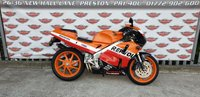 USED 2000 HONDA RVF 400 Sports Classic Superb machine in Repsol colours