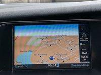 USED 2011 61 AUDI S4 3.0 S4 QUATTRO 4d AUTO 329 BHP