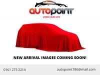 2009 KIA SPORTAGE 2.0 XS CRDI 5d 138 BHP £2990.00