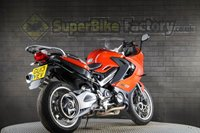 USED 2013 13 BMW F800GT 798 - ALL TYPES OF CREDIT ACCEPTED. GOOD & BAD CREDIT ACCEPTED, OVER 600+ BIKES IN STOCK