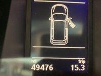 USED 2013 13 VOLKSWAGEN PASSAT 1.6 S TDI BLUEMOTION TECHNOLOGY 5d 104 BHP