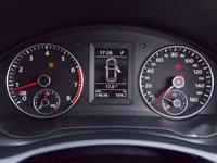 USED 2010 10 VOLKSWAGEN SCIROCCO 2.0 GT DSG 3d AUTO 211 BHP