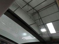 USED 2016 16 KIA SORENTO 2.2 CRDI KX-3 ISG 5d AUTO 197 BHP [7 SEATS] FULL KIA HISTORY & WARRANTY