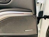 USED 2019 19 BMW 3 SERIES 2.0 330i M Sport Auto (s/s) 4dr M PERFORMANCE KIT 5K OPTIONS