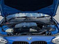 USED 2013 BMW 1 SERIES 3.0 M135i Sports Hatch (s/s) 5dr ScorpionExhaust/DAB/SportSeats