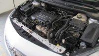USED 2011 61 VAUXHALL ASTRA 1.4 16v SRi 5dr FULL S/H-MOT-WARRANTY-2KEY