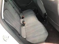 USED 2013 13 SEAT ALTEA XL 1.6 TDI CR SE Copa DSG 5dr