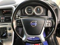 USED 2011 11 VOLVO XC60 2.4 D5 SE LUX AWD 5d AUTO 212 BHP Bluetooth, Cruise Control, 12 Months MOT & Service inc