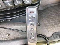 USED 2013 13 VOLVO FM 10.8 FM330 4X2R L1EH1 1d 333 BHP DRAWBAR DEMOUNT