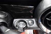 USED 2012 12 MINI COUPE 2.0 COOPER SD 2d 141 BHP