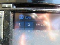 USED 2015 65 NISSAN X-TRAIL 1.6 DCI N-TEC 5dr Pan roof Sat nav Cruise Rear camera Privacy 360 SatNav and Panoramic sunroof