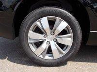 USED 2014 64 PEUGEOT 2008 1.6 E-HDI ALLURE FAP 5d AUTO 92 BHP