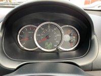 USED 2014 64 MITSUBISHI L200 2.5 DI-D CR Barbarian Double Cab Pickup 4WD 4dr FULL SERVICE HISTORY