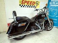 USED 2015 65 HARLEY-DAVIDSON FLD 103 SWITCHBACK 1690 1 FLD 103 Switchback 1