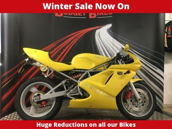 View our SACHS XTC