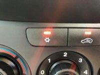 USED 2016 16 FIAT DOBLO LWB 1.3 16V SX MULTIJET MAXI *RACKING*AIR CON*32K*