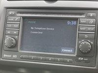 USED 2011 11 NISSAN NOTE 1.5 N-TEC DCI 5d 89 BHP