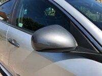 USED 2015 65 ALFA ROMEO GIULIETTA 1.4 TB MULTIAIR QV LINE TCT 5d AUTO 170 BHP £2240 OF FACTORY EXTRAS.