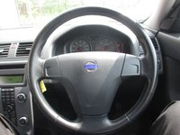 USED 2009 59 VOLVO V50 1.6 D DRIVE S 5d 109 BHP GREAT SERVICE HISTORY - SEE IMAGES