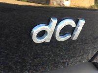 USED 2013 63 RENAULT CAPTUR 1.5 DYNAMIQUE MEDIANAV ENERGY DCI S/S 5d 90 BHP
