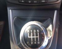 USED 2010 60 MAZDA MAZDA 5 2.0 SPORT 5d 148 BHP