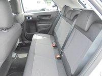 USED 2016 66 CITROEN C4 CACTUS 1.2 PURETECH FEEL ETG S/S 5d AUTO 80 BHP