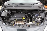 USED 2016 66 VAUXHALL CORSA 1.4 DESIGN ECOFLEX 5d 74 BHP