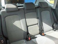 USED 2012 62 SEAT ALTEA XL 2.0 CR TDI SE DSG 5d AUTO 140 BHP