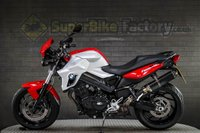 USED 2012 12 BMW F800R ALL TYPES OF CREDIT ACCEPTED. GOOD & BAD CREDIT ACCEPTED, OVER 700+ BIKES IN STOCK
