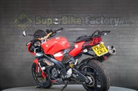 USED 2006 APRILIA TUONO 1000 ALL TYPES OF CREDIT ACCEPTED GOOD & BAD CREDIT ACCEPTED, OVER 700+ BIKES IN STOCK