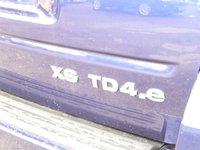 USED 2010 10 LAND ROVER FREELANDER 2 XS TD4 E FSH, SAT NAV, BLUETOOTH