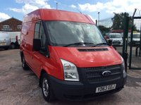USED 2013 63 FORD TRANSIT SWB 2.2 280 124 BHP SEMI HI ROOF 1 OWNER FSH NEW MOT AIR CON MOBILE WORSHOP FREE 6 MONTH AA WARRANTY INCLUDING RECOVERY AND ASSIST NEW MOT EURO 5 AIR CONDITIONING MOBILE WORKSHOP BLUETOOTH ELECTRIC WINDOWS 6 SPEED ECO DRIVE REAR PARKING SENSORS BACK STEP VAN VAULT HAND WASH STATION PIPE TUBE