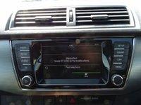 USED 2015 65 SKODA FABIA 1.2 TSI SE L [£20 TAX] Turbo Petrol DSG AUTO ESTATE