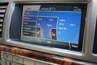 USED 2009 09 JAGUAR XF 3.0 V6 PREMIUM LUXURY 4d AUTO 240 BHP