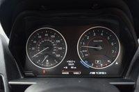 USED 2013 63 BMW 1 SERIES 3.0 M135I 3d SPORTS  AUTO 316 BHP SERVICE HISTORY, HEATED SPORT LEATHER SEATS, DAB RADIO, SATELLITE NAVIGATION, BLUETOOTH, REAR PRIVACY GLASS